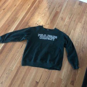 Vintage Polo Jeans Company Ralph Lauren Sweater